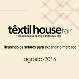 Textil House Fair